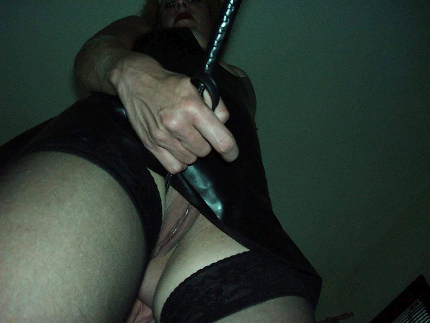 hausgemachte Pornos